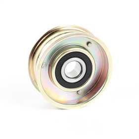 Accessory Drive Idler Pulley 17112.25