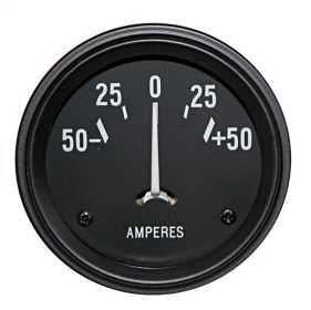 Ampmeter