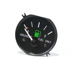Fuel Gauge 17210.10