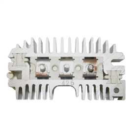 Alternator Rectifier