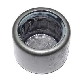 Alternator Needle Bearing