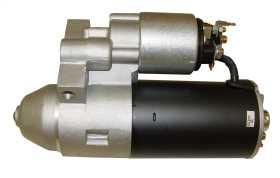 Starter Motor 17227.04
