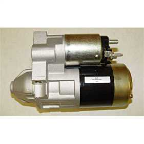 Starter Motor 17227.05