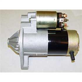 Starter Motor 17227.06