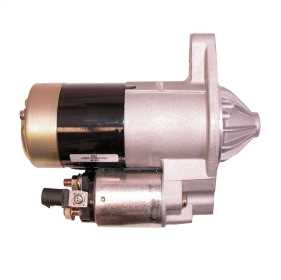 Starter Motor 17227.09