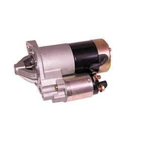 Starter Motor 17227.10