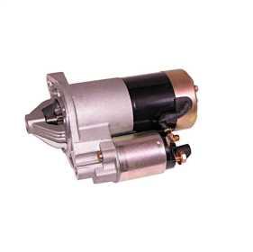 Starter Motor 17227.13