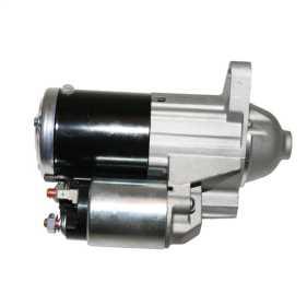 Starter Motor 17227.16