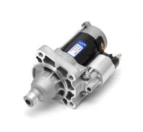 Starter Motor 17227.19