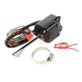 Turn Signal Switch 17232.03