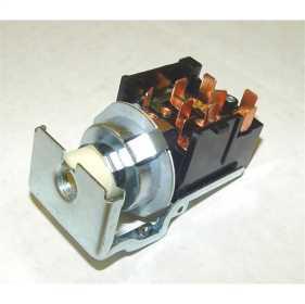 Head Light Switch 17234.09