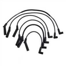 Spark Plug Wire