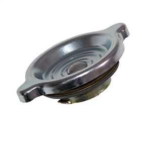 Oil Cap 17403.01