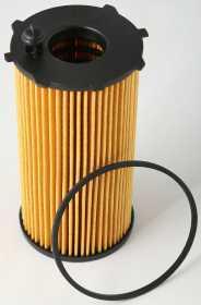 Oil Filter 17436.22