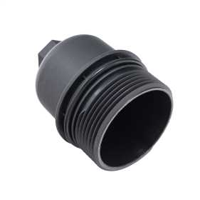 Oil Filter Housting Cap