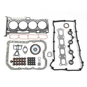 Engine Gasket Set 17440.14