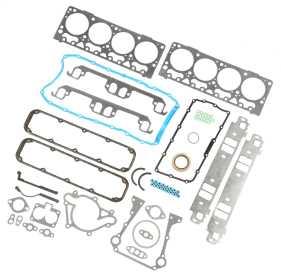 Engine Gasket Set 17440.15