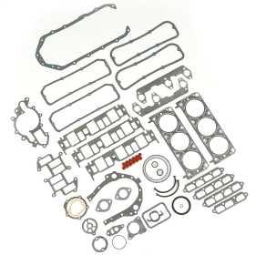 Engine Gasket Set 17440.16