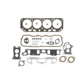 Engine Gasket Set 17441.03