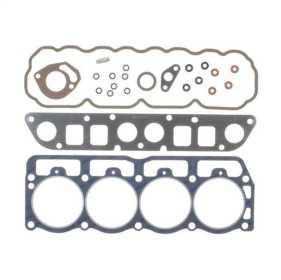 Engine Gasket Set 17441.05