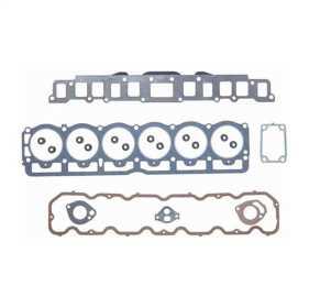 Engine Gasket Set 17441.06