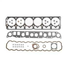 Engine Gasket Set 17441.09