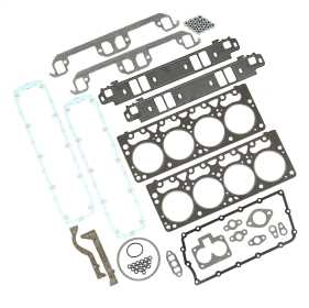 Engine Gasket Set 17441.15