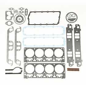 Engine Gasket Set 17441.19