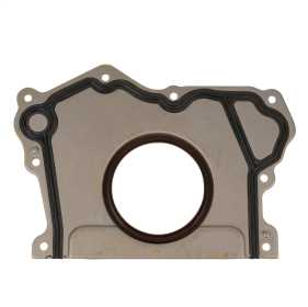 Crankshaft Oil Seal And Retainer