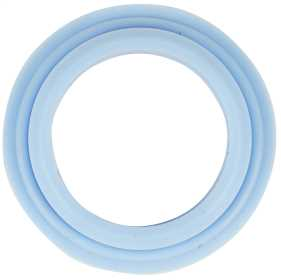 EGR Tube Seal