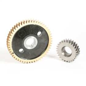 Timing Gear Kit