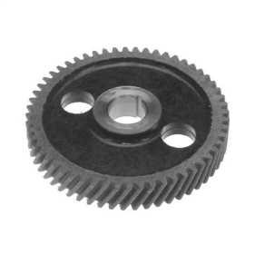 Camshaft Gear