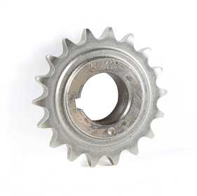 Timing Balance Shaft Sprocket