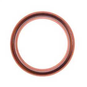 Main Crankshaft Seal 17458.06