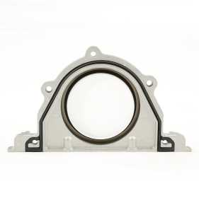 Main Crankshaft Seal 17458.09