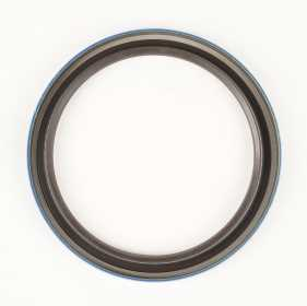 Main Crankshaft Seal 17458.10