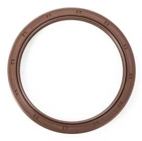 Main Crankshaft Seal 17458.11