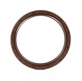Main Crankshaft Seal 17458.12