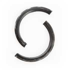 Main Crankshaft Seal 17458.15