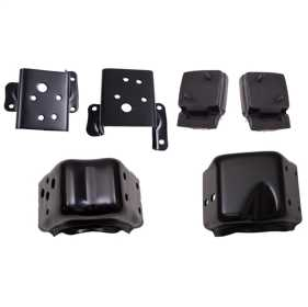 Engine Mount Kit