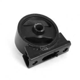 Torque Mount Support Bushing