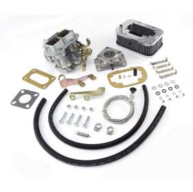 Performance Carburetor Conversion Kit