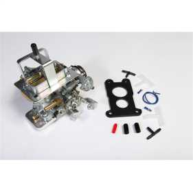 Performance Carburetor Conversion Kit 17702.02