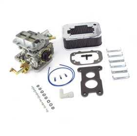 Performance Carburetor Conversion Kit 17702.03