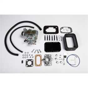 Performance Carburetor Conversion Kit 17702.05