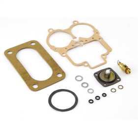 Repair Kit 17703.02