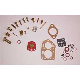 Carburetor Repair Kit 17705.02