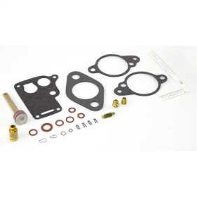 Carburetor Repair Kit 17705.03