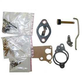Carburetor Repair Kit 17705.04