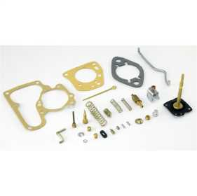 Carburetor Repair Kit 17705.06